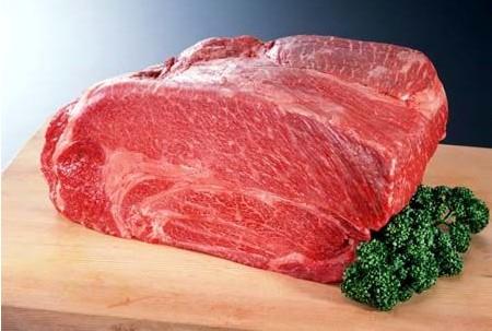 羊肉加工方法