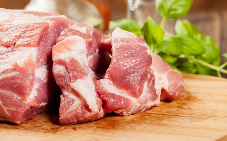 加工羊肉串注意什么