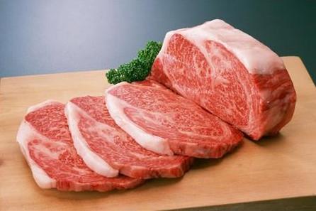 猪肉松制作法