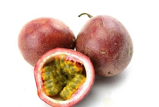 种植百香果需要的条件